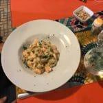 restaurant le colorado