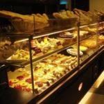 La galette Dakar