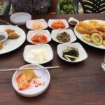 Restaurant le Seoul 2