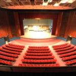 théâtre national Daniel Sorano