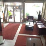 Hôtel Nina Dakar