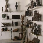 Galerie moussa molo