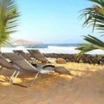 noflaye beach Dakar