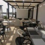 Jet Café Dakar