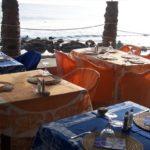 Restaurant le Ngor