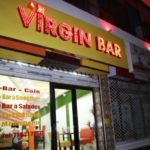 Virgin Bar Dakar