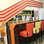 Virgin Bar Dakar