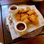 Layu Café Dakar