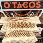 O tacos dakar