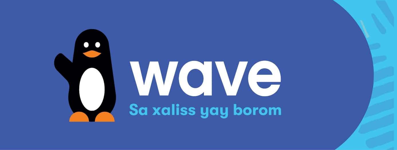 Wave Sénégal