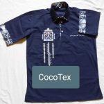 cocotex